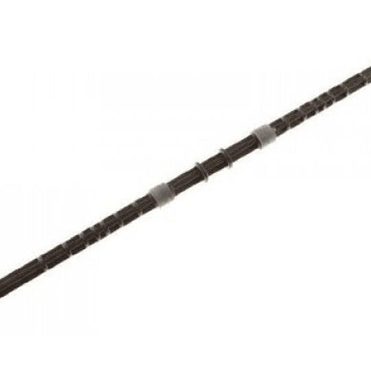 RF5-2830 HP Roller Face Down