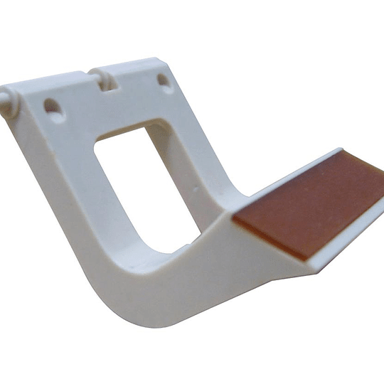 RF5-2886 HP Separation Arm