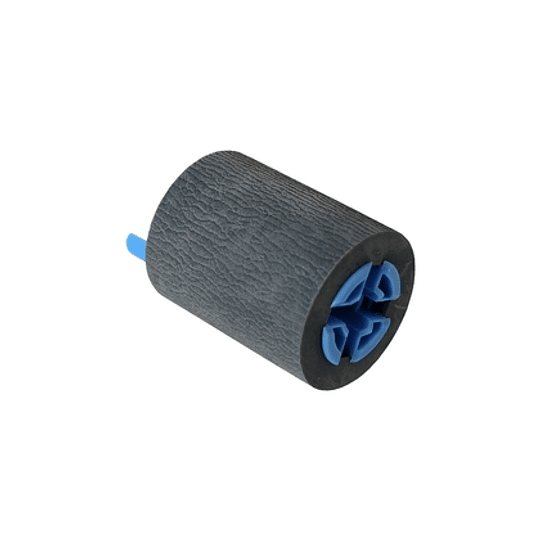 RF5-3114 HP Pickup Roller