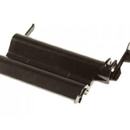 RF5-3116 HP Sensor Lever Assy