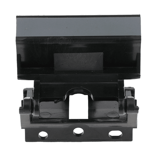RF5-3272 HP Separation Pad Tray 1