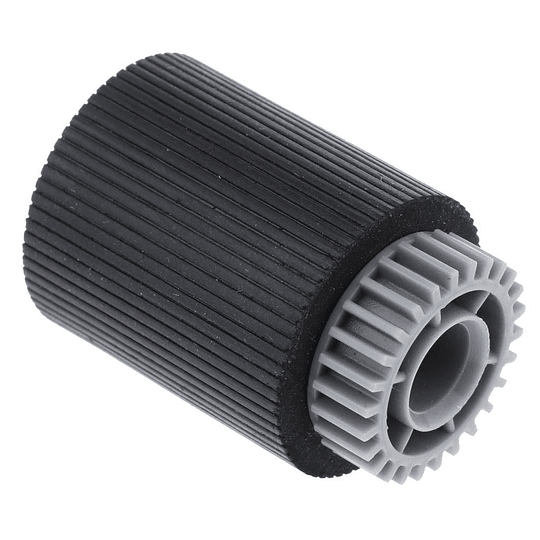 RF5-3403 HP P/U Roller opt tray 1