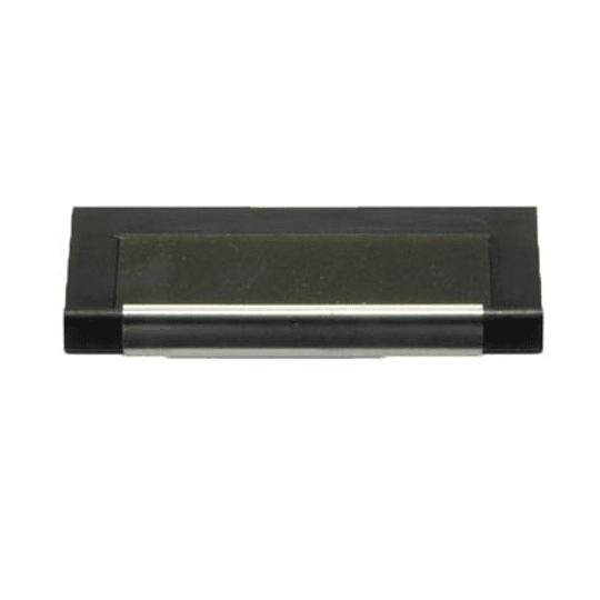 RF5-3439 HP Separation Pad (Tray 1)