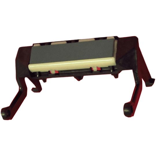 RF5-3750 HP Separation Pad