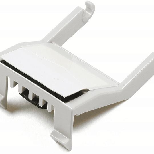 RF5-3808 HP ADF Separation Pad