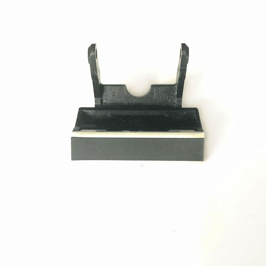 RF5-4012 HP Separation Pad Assy