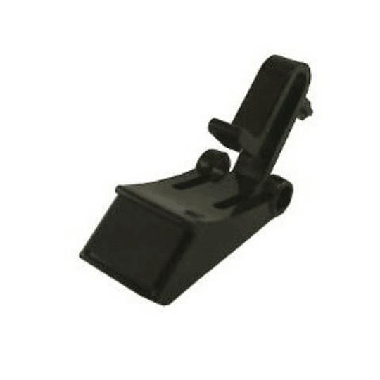 RF5-4117 HP Pad Assy