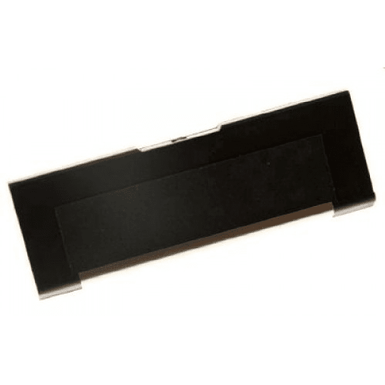 RF5-4119 HP MP Separation Pad Tray 1