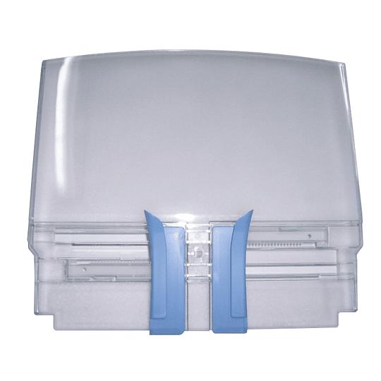 RG0-1014 HP Cover ASM Paper Pickup