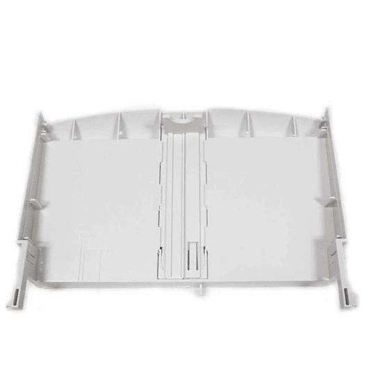 RG0-1015 HP Cover ASM Cartridge