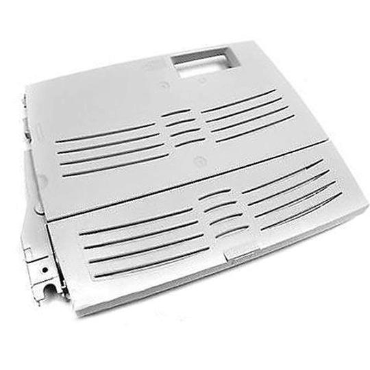 RG0-1016 HP Cover ASM Rear