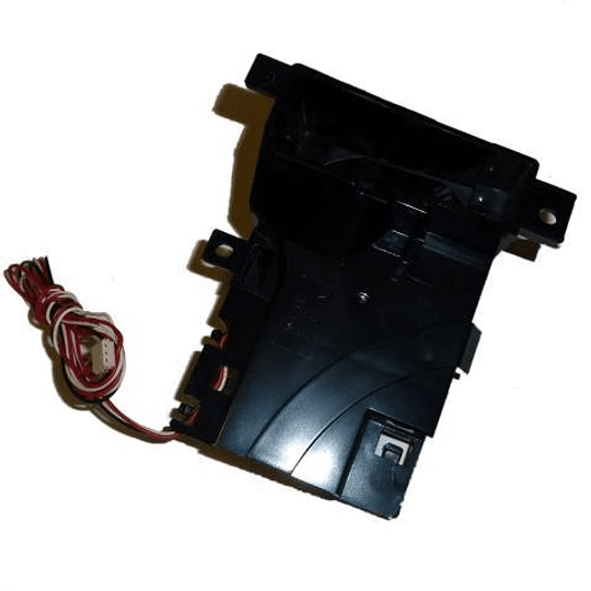 RG0-1030 HP Fan Assy