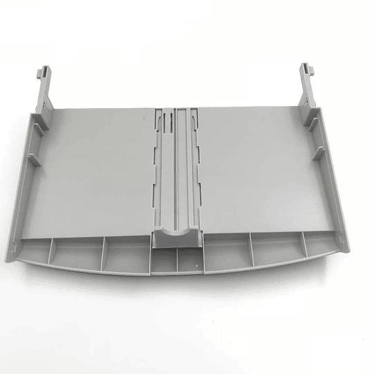 RG0-1121 HP Pickup Tray ASM LJ 3300