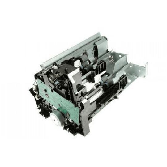 RG5-1852 HP Paper Pickup Assy
