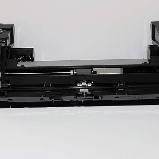 RG5-1880 HP Multi Purpose Tray 1