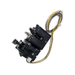 RG5-2642 HP Sensor Registration Assy