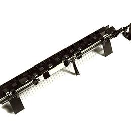 RG5-2650 HP Delivery Sensor Arm Assy
