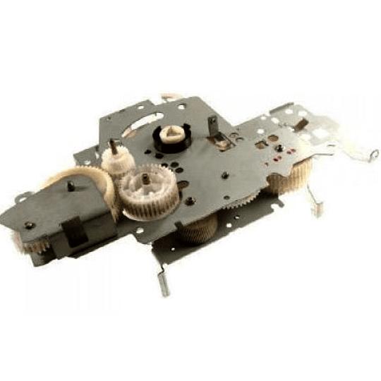RG5-2653 HP Printer Drive Assy