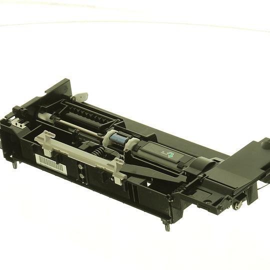 RG5-2655 HP Tray MP Pickup