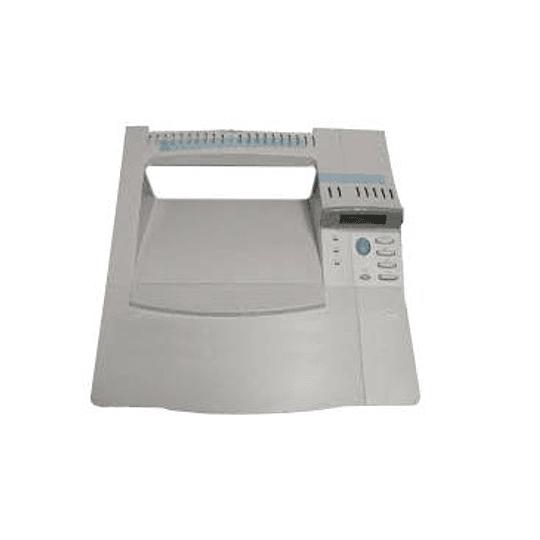 RG5-2663 HP Top Cover Assy
