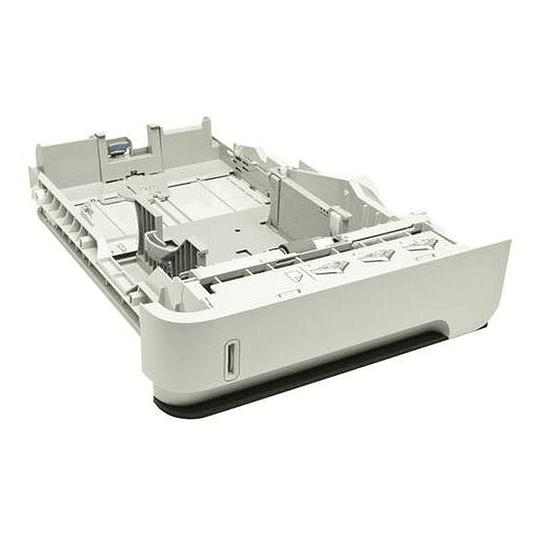 RG5-3134 HP Tray 1 MP ASM