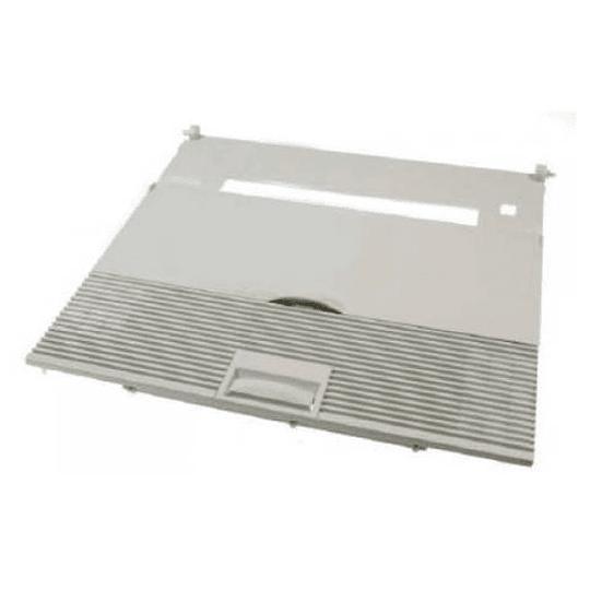 RG5-3325 HP Rear Access Door ASM