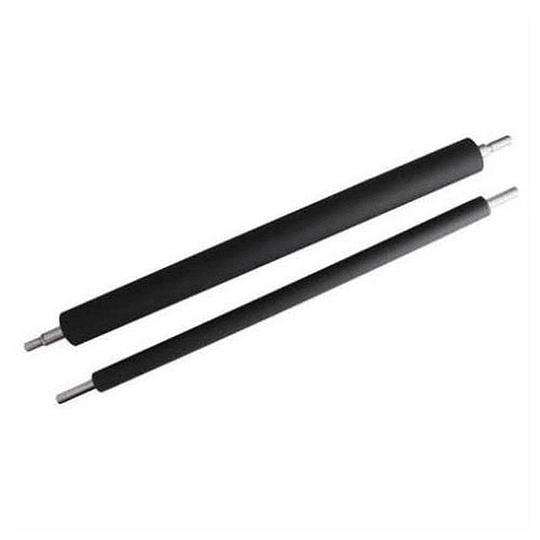 RG5-3521 HP Paper Pickup Roller Assy