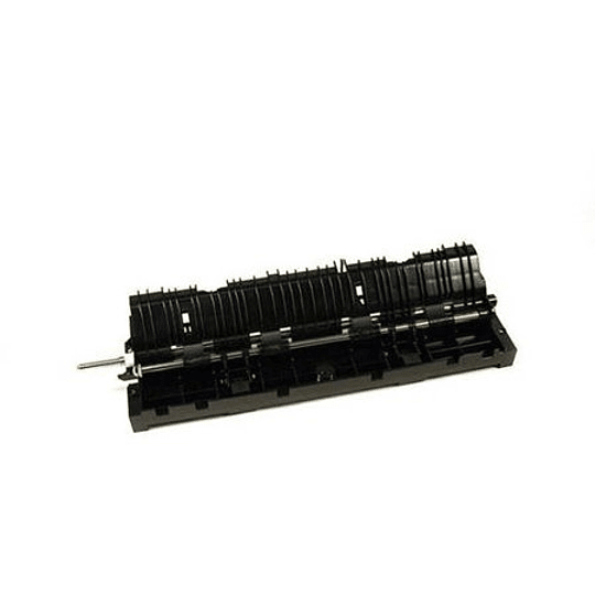 RG5-3522 HP Paper Feed Roller Assy