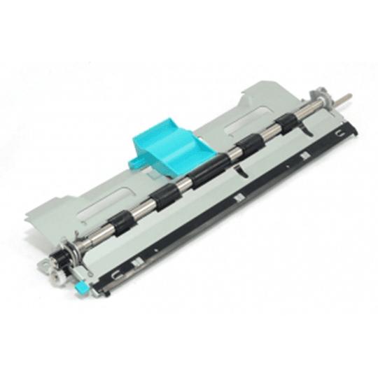 RG5-3524 HP Registration roller Assy