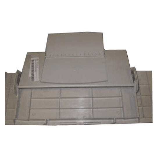 RG5-3549 HP Cover : Front cover assembly