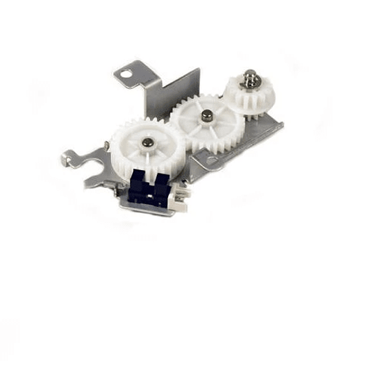RG5-3721 HP Delivery Drive Assy
