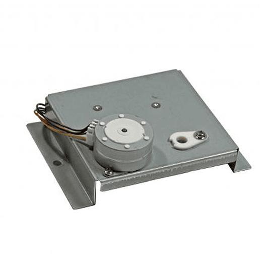 RG5-3851 HP Paper Deck Drive Assy