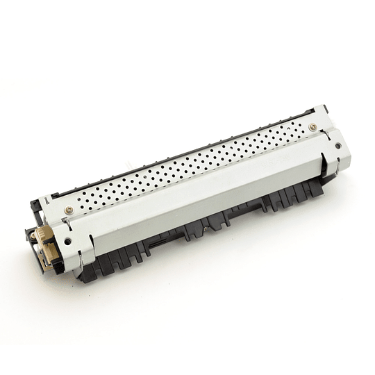RG5-4133 HP Fixing Fusing