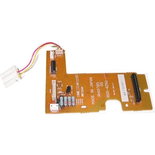 RG5-4250 HP Intermediate PCB Asm