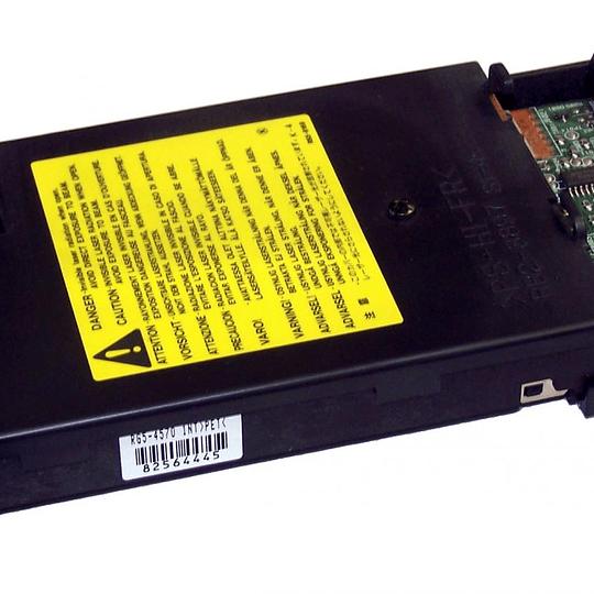 RG5-4570 HP Laser Scanner