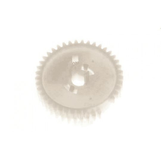 RG5-4585 HP Gear Assy
