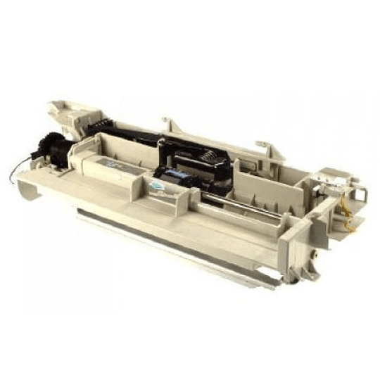 RG5-5084 HP Pickup Asm Tray 1