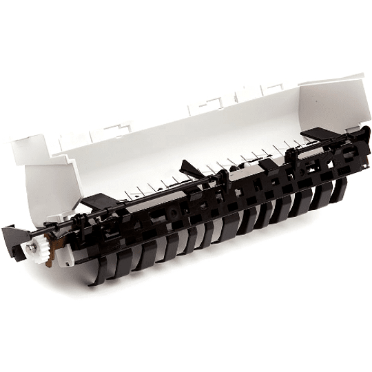 RG5-5094 HP Paper Output Delivery Unit