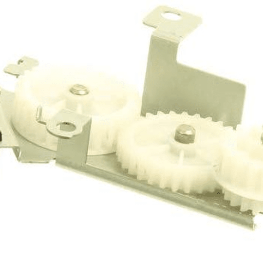 RG5-5095 HP Delivery Drive Assy