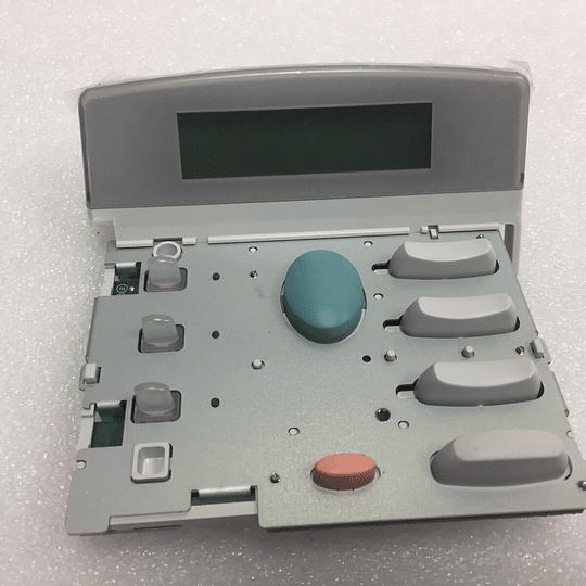 RG5-5372 HP Control Panel Board