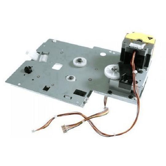 RG5-5502 HP Drive Asm Carousel Cartridge
