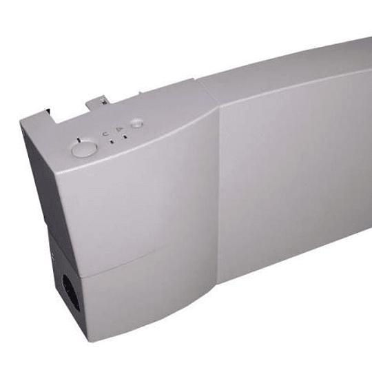 RG5-5545 HP Cover Dimm Assy