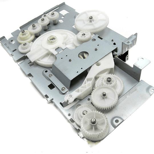 RG5-5562 HP Drive ASM Print