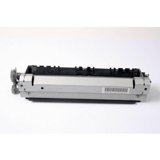 RG5-5569 HP Fusor 220 V. LJ 2200