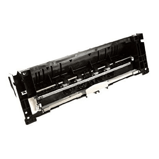 RG5-5647 HP Face-Up Delivery Assy