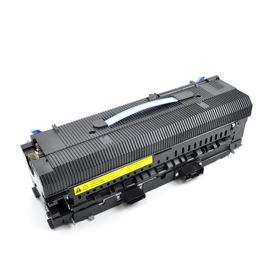 Kit de mantenimiento Impresora HP RG5-5751