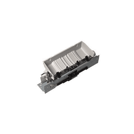 RG5-6266 HP Roller Assy