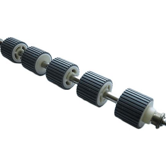 RG5-6281 HP Pickup Roller Assy