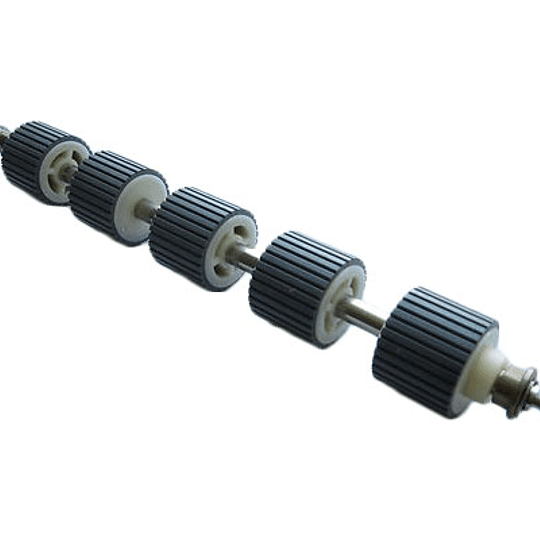RG5-6283 HP Pickup Roller Assy
