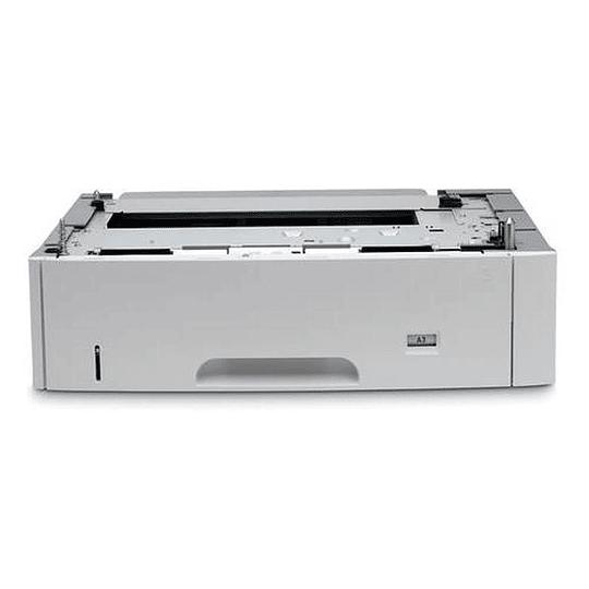 RG5-6460 HP Paper Cassette Frame Tray 2
